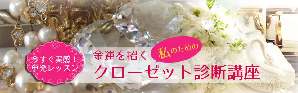 heada_blog_01-7